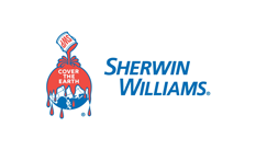 Sherwin-William